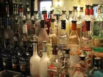 whistlers_drink_shelf