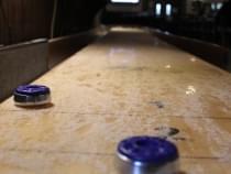 whistlers_shuffleboard